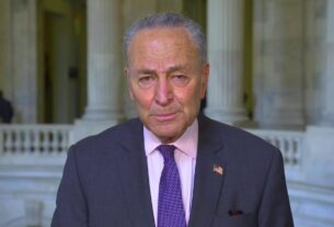 schumer-praises-biden's-'careful-and-thought-out-plan'-for-afghanistan