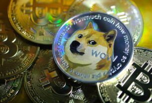 dogecoin-surges-more-than-85%-in-the-last-24-hours