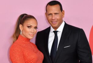 jennifer-lopez-and-alex-rodriguez-announce-breakup-in-new-statement
