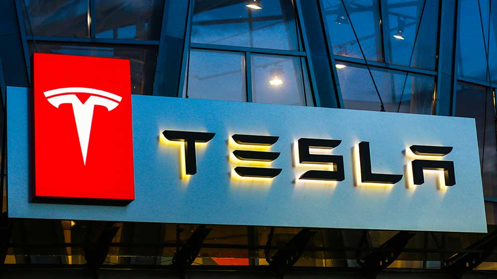 ark-invest-stocks-to-buy-and-watch:-5-stocks-that-cathie-wood's-ark-etfs-own,-like-square-and-tesla
