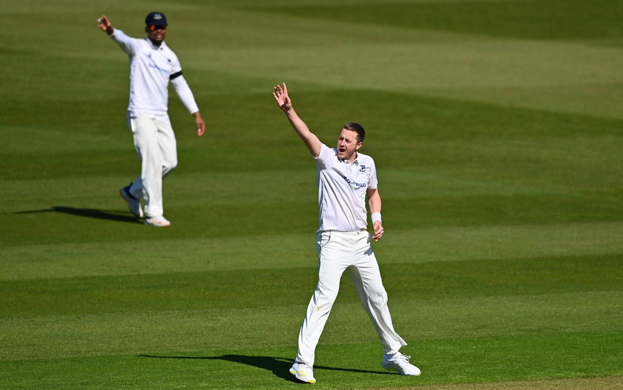 rising-star-ollie-robinson-impresses-with-four-wicket-haul-for-sussex-against-glamorgan