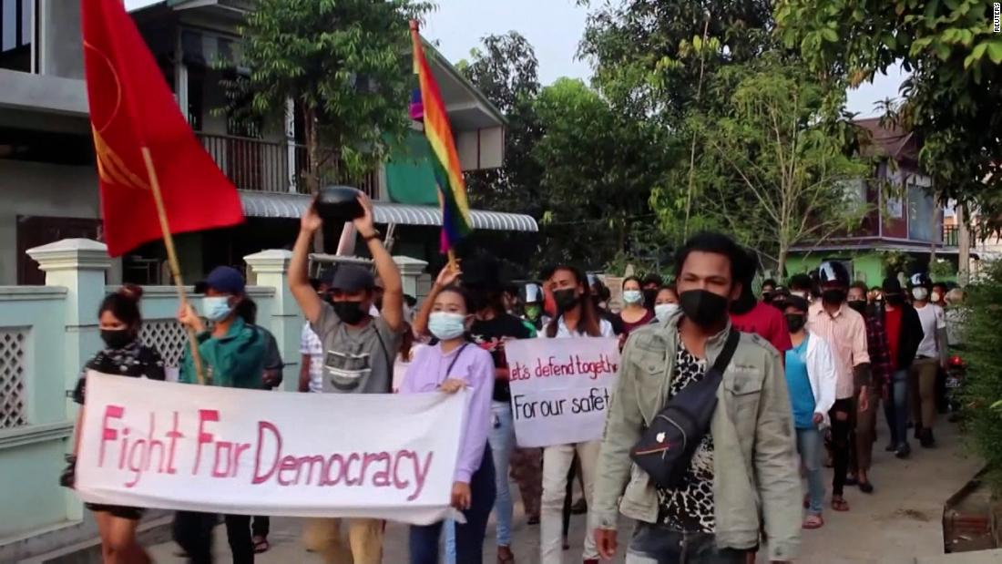 myanmar's-control-of-covid-collapses-after-coup