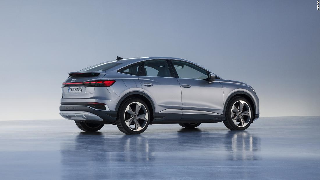audi-just-debuted-its-cheapest-electric-car