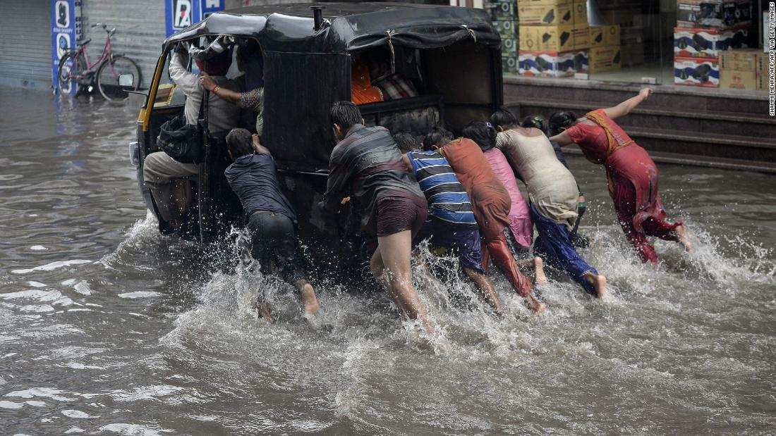 changes-in-india's-rainfall-could-seriously-impact-a-billion-people