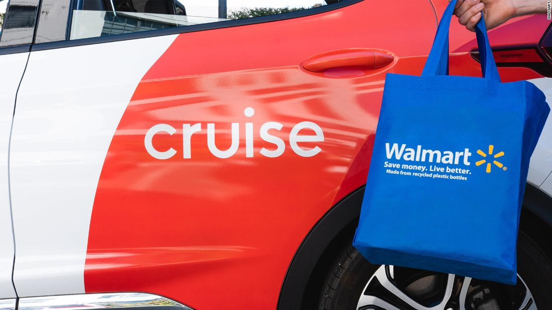 walmart-invests-in-gm's-self-driving-car-company,-cruise