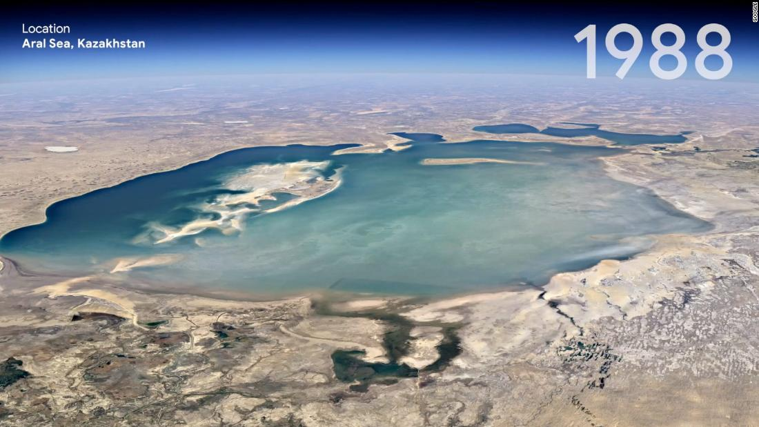 google-earth's-new-timelapse-feature-shows-chilling-effect-of-climate-change