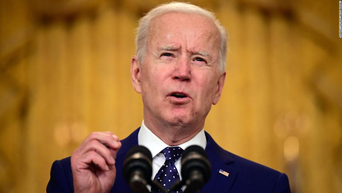 russia-retaliates-against-biden's-sanctions-by-announcing-it-will-expel-10-us-diplomats