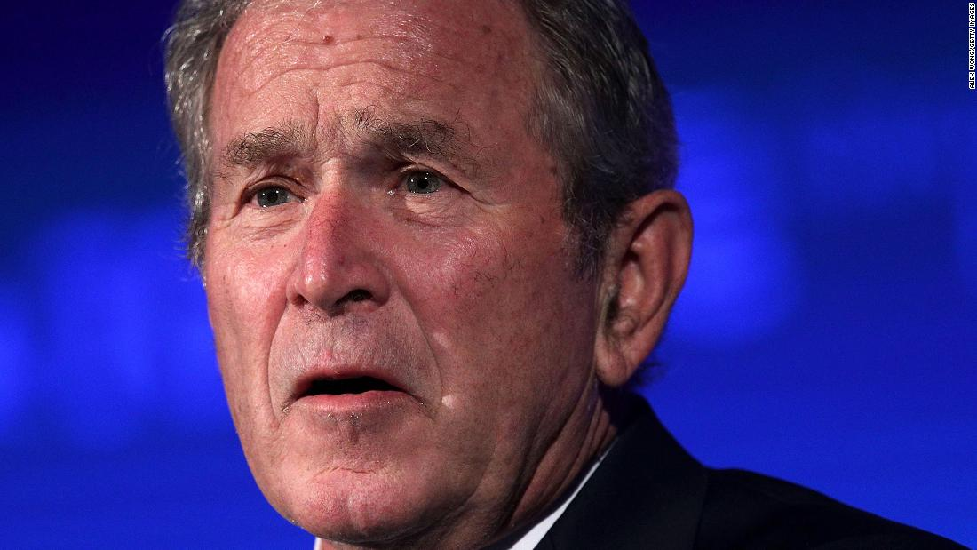 george-w.-bush-calls-for-bipartisan-immigration-action