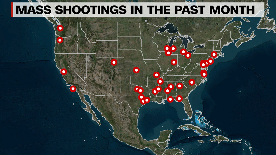 the-point:-a-stunning-visualization-of-america's-mass-shooting-problem