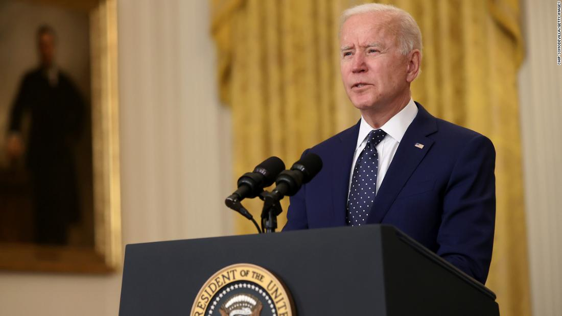 biden-won't-raise-refugee-cap-this-fiscal-year-in-a-reversal-on-earlier-pledge