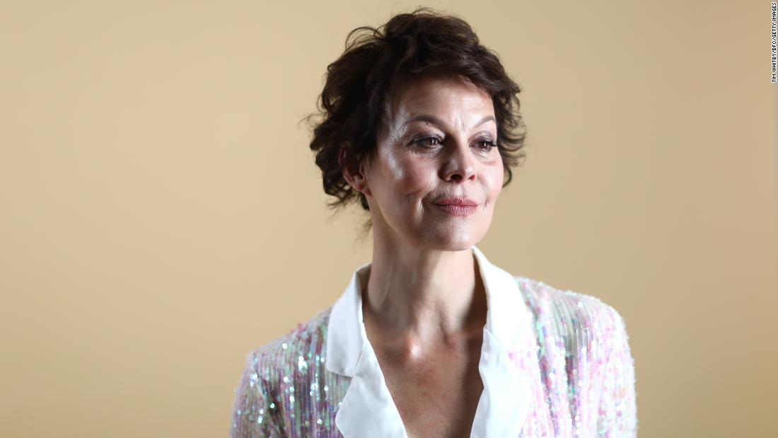 helen-mccrory,-'harry-potter'-and-'peaky-blinders'-star,-dead-at-52