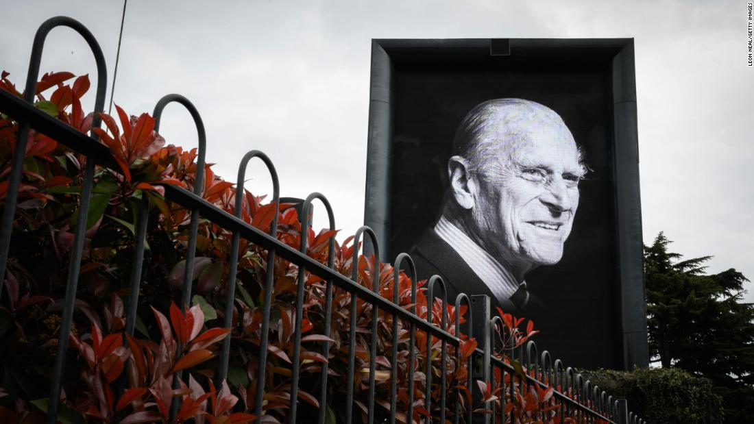 how-to-watch-prince-philip's-funeral