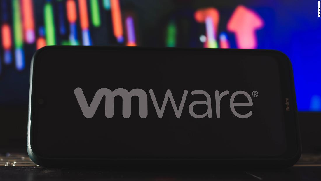 dell-technologies-to-spin-off-its-ownership-stake-in-vmware