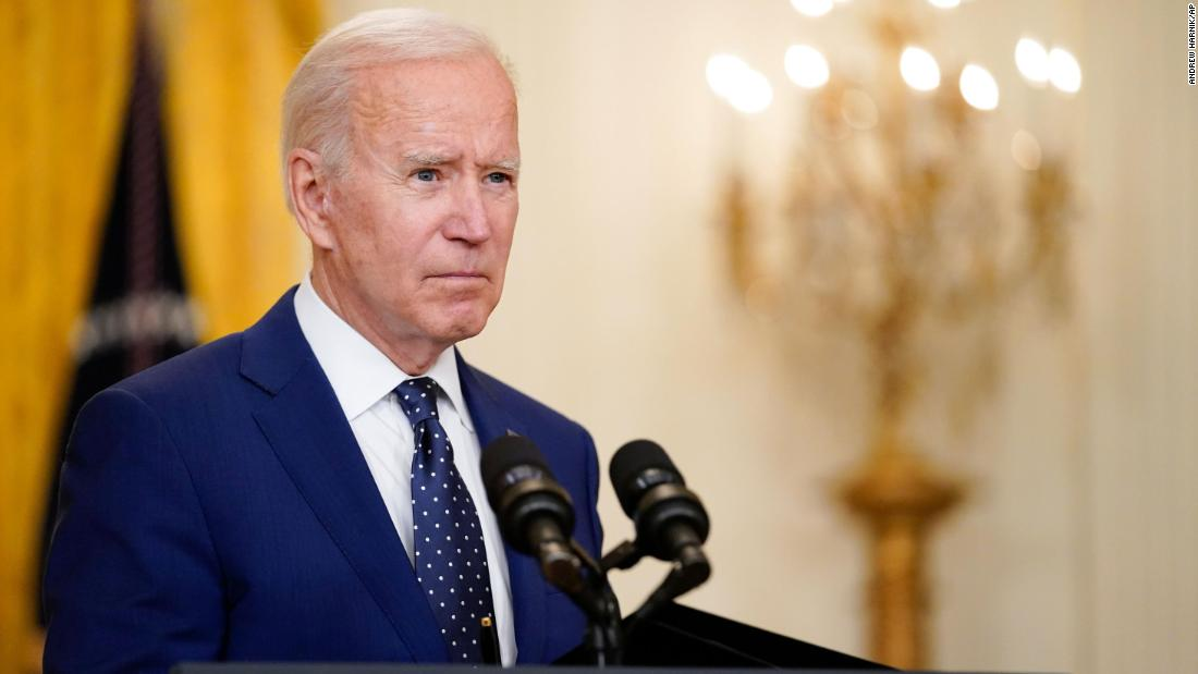 white-house-tells-refugee-advocates-biden-likely-to-raise-cap-quickly