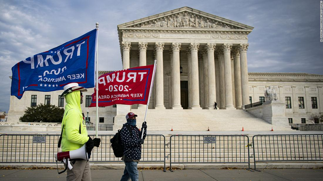 the-2020-election-still-hovers-over-the-supreme-court-with-another-pending-pennsylvania-case