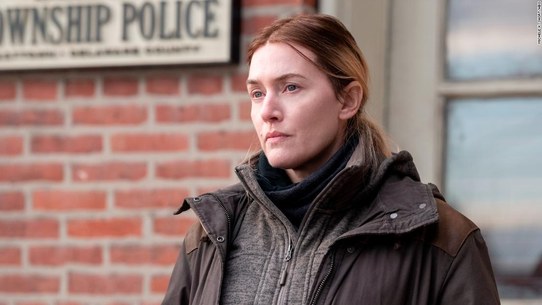 kate-winslet-classes-up-small-town-secrets-in-'mare-of-easttown'