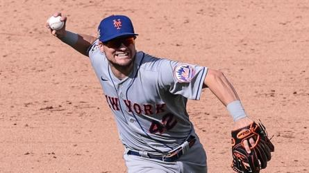 mets-activate-jd.-davis-from-10-day-injured-list