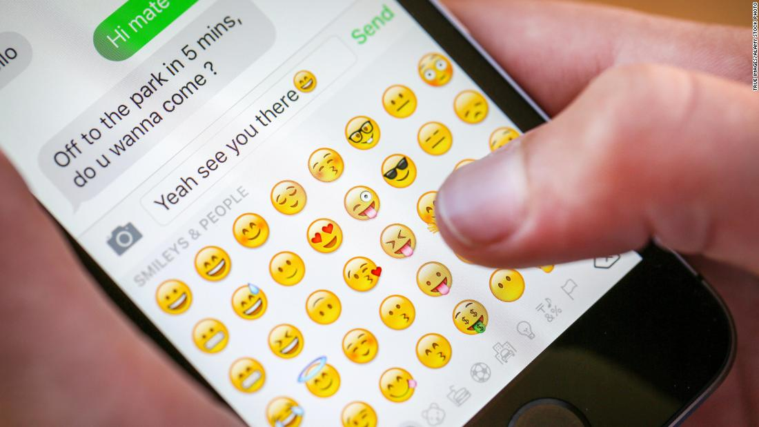 the-world-wants-more-emoji-diversity,-new-adobe-study-finds