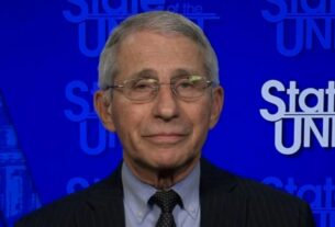 fauci-predicts-j&j-vaccine-to-come-back-to-market-with-restrictions-or-warnings-by-friday