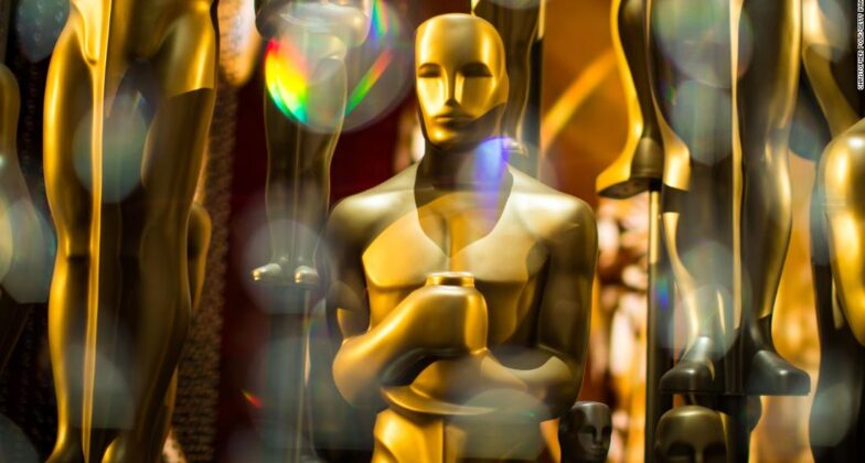 what-to-expect-at-the-oscars