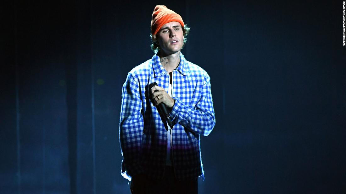 justin-bieber-says-his-drug-problem-was-so-bad-that-bodyguards-would-check-his-pulse-as-he-slept