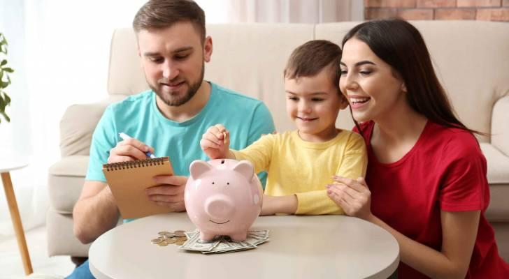 the-new-child-tax-credit-payments-are-back-on-track-—-here's-how-to-plan-for-them