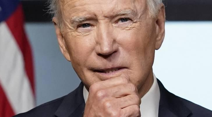 fourth-stimulus-check-update:-biden-faces-mounting-pressure-for-new-payment