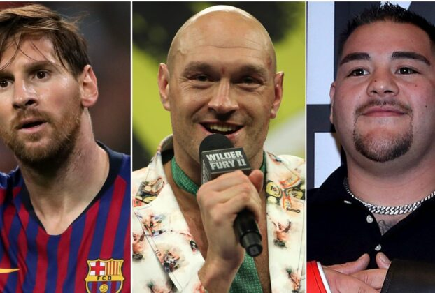 messi-a-popular-man-and-fury-meets-ruiz-–-sunday's-sporting-social
