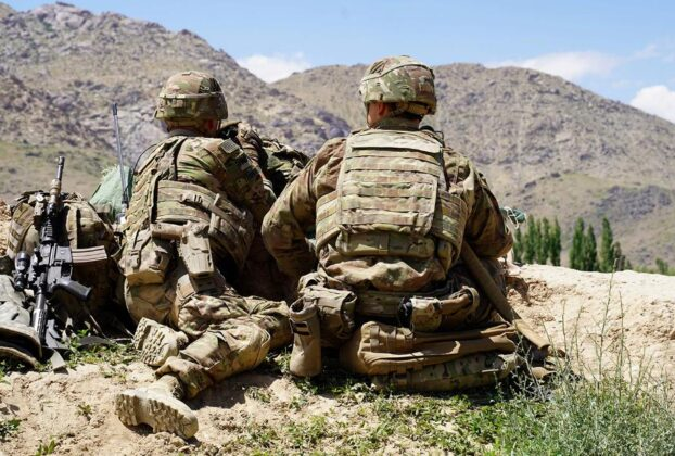 afghanistan-withdrawal-will-likely-dismantle-a-cia-intelligence-network-built-up-over-20-years