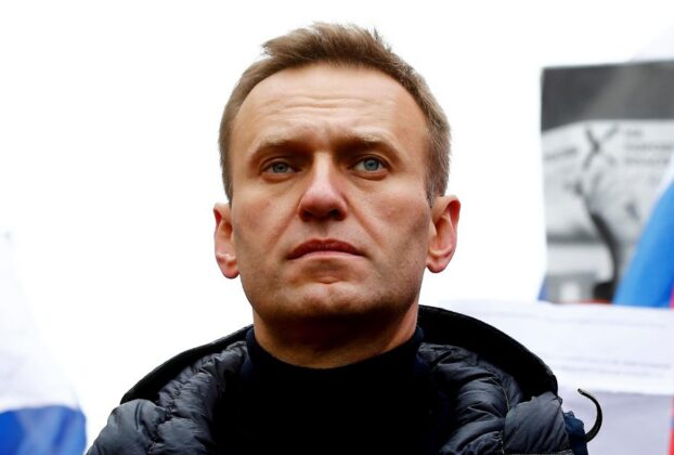 navalny's-life-is-putin's-'personal'-responsibility,-say-russian-politicians