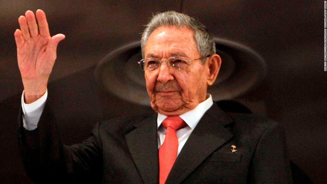 cuba's-raul-castro-steps-down,-ending-the-era-of-his-famous-clan-at-the-country's-helm