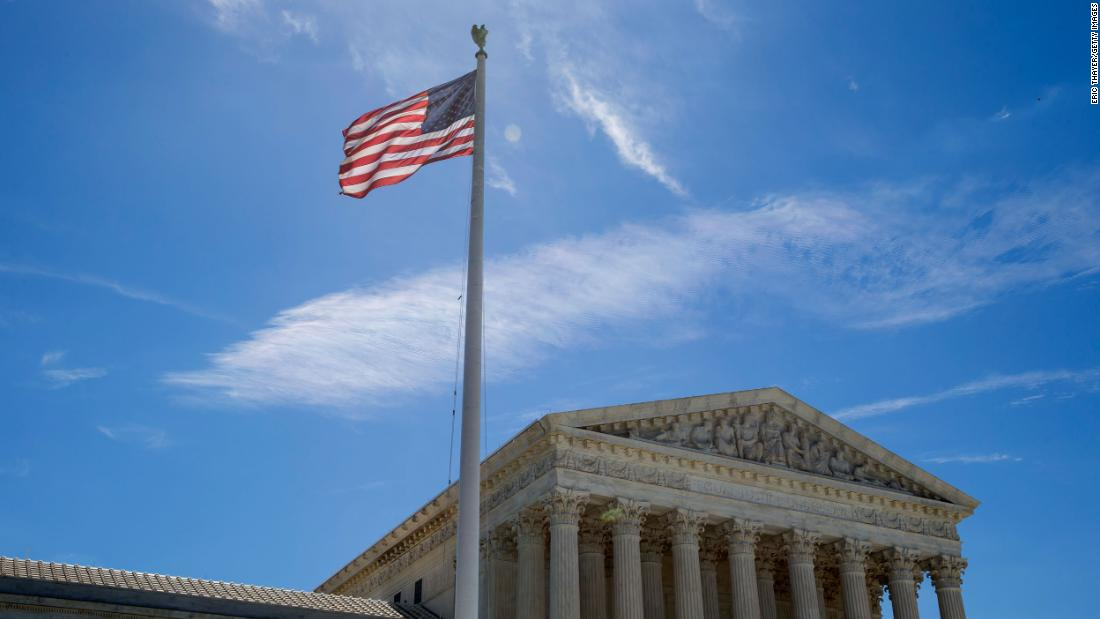 supreme-court-tosses-out-another-republican-2020-election-challenge