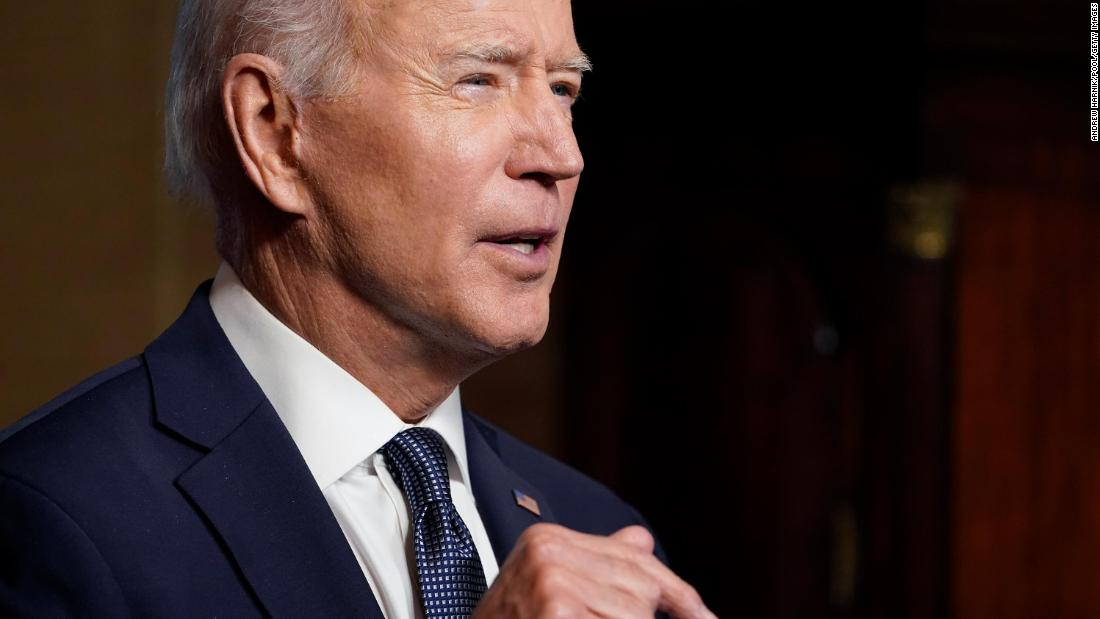 biden-preparing-for-'tinderbox'-with-country-on-edge-ahead-of-verdict-in-chauvin-trial