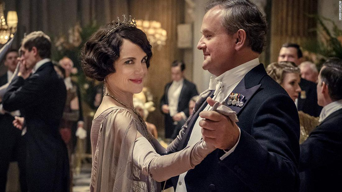 'downton-abbey'-film-sequel-coming-for-christmas