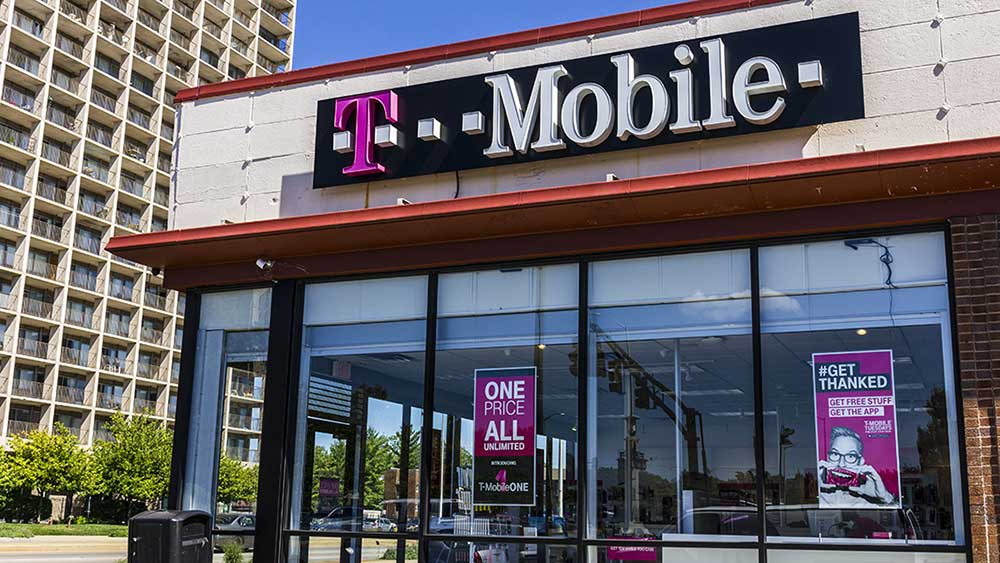 t-mobile-wireless-growth-likely-best-in-q1-but-at&t-stock,-cable-tv-firms-may-surprise