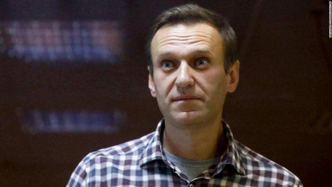 navalny-transferred-to-hospital-as-concerns-mount-over-jailed-kremlin-critic's-health