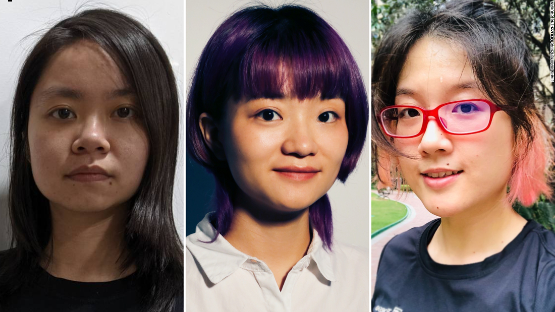 chinese-feminists-are-being-silenced-by-nationalist-trolls.-some-are-fighting-back