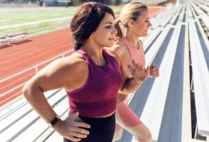 keep-track-of-your-fitness-goals-with-a-discounted-fitbit-inspire-2