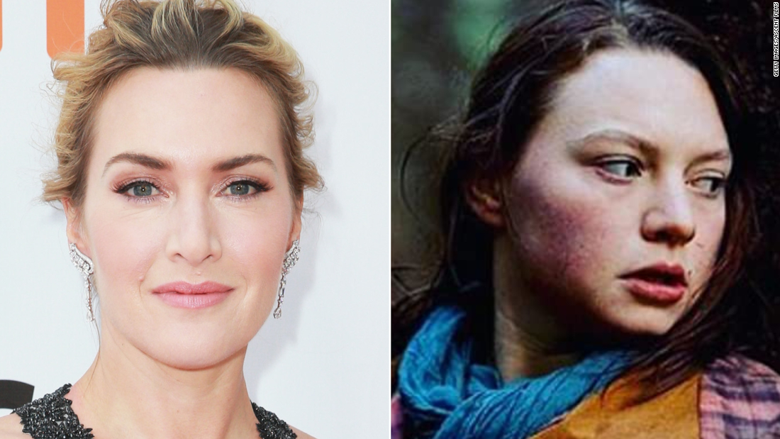 kate-winslet's-daughter-follows-in-her-mother's-footsteps