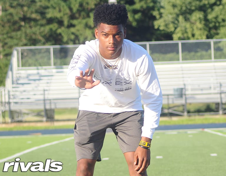 meet-the-commits:-u-m-has-kicked-off-the-2022-recruiting-cycle-with-a-bang