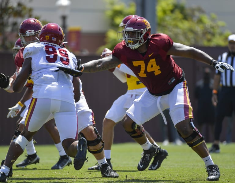 usc-football-notes:-feedback-on-lt-courtland-ford,-young-o-linemen-and-more