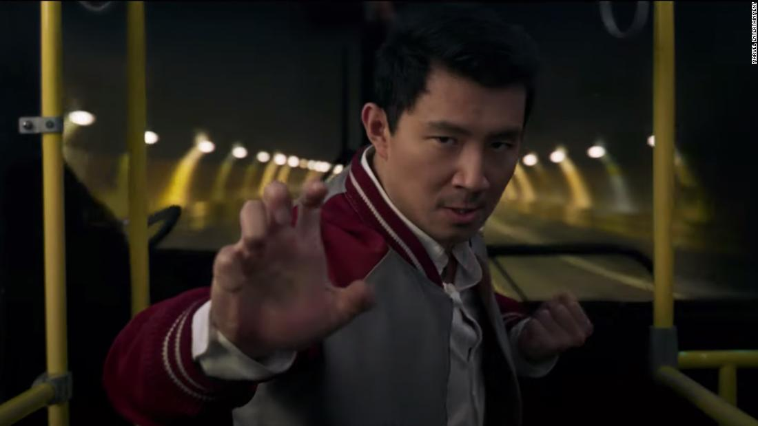 'shang-chi'-debuts-first-trailer-as-marvel-aims-to-rebound-from-a-lost-year