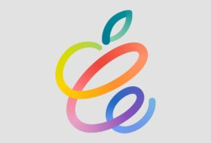 what-to-expect-at-apple's-'spring-loaded'-event