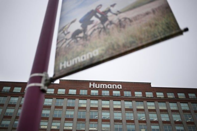 humana-health-plan-overcharged-medicare-by-nearly-$200-million,-federal-audit-finds