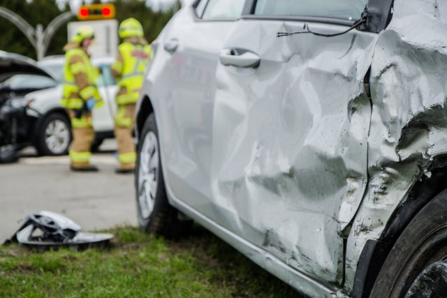after-a-deadly-year-on-the-roads,-states-push-for-safety-over-speed