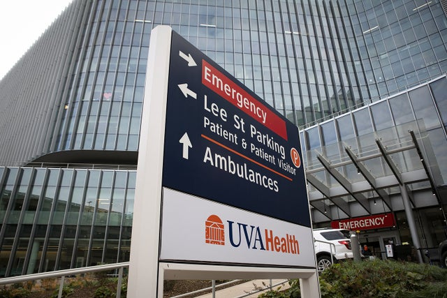 uva-health-will-wipe-out-tens-of-thousands-of-lawsuits-against-patients