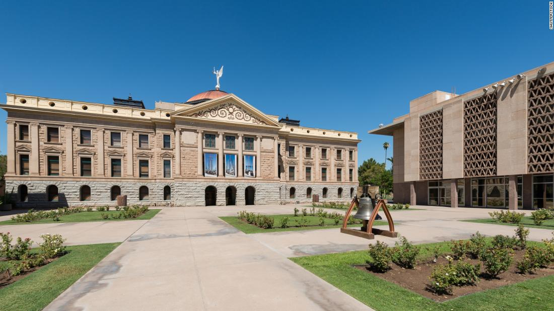 arizona-house-passes-bill-that-would-stop-some-voters-from-automatically-receiving-mail-in-ballots