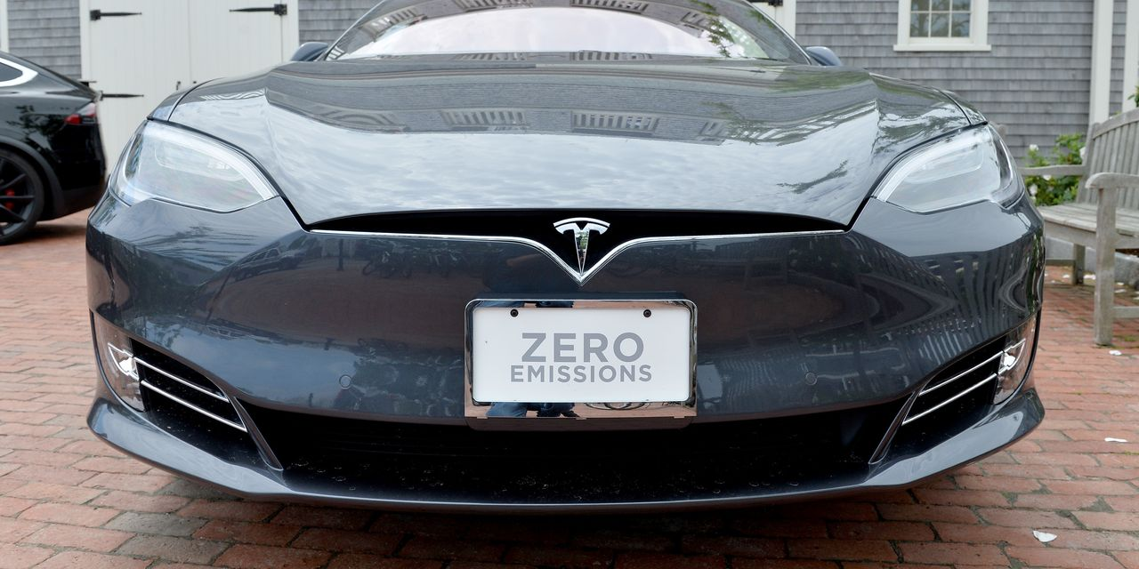 tesla-to-report-first-quarter-earnings-amid-renewed-concerns-about-its-autopilot