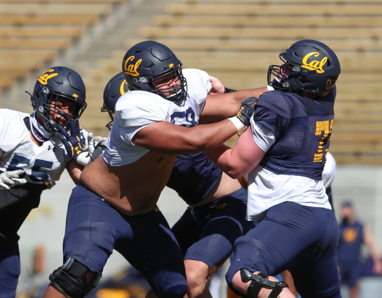 post-spring-review:-defensive-line