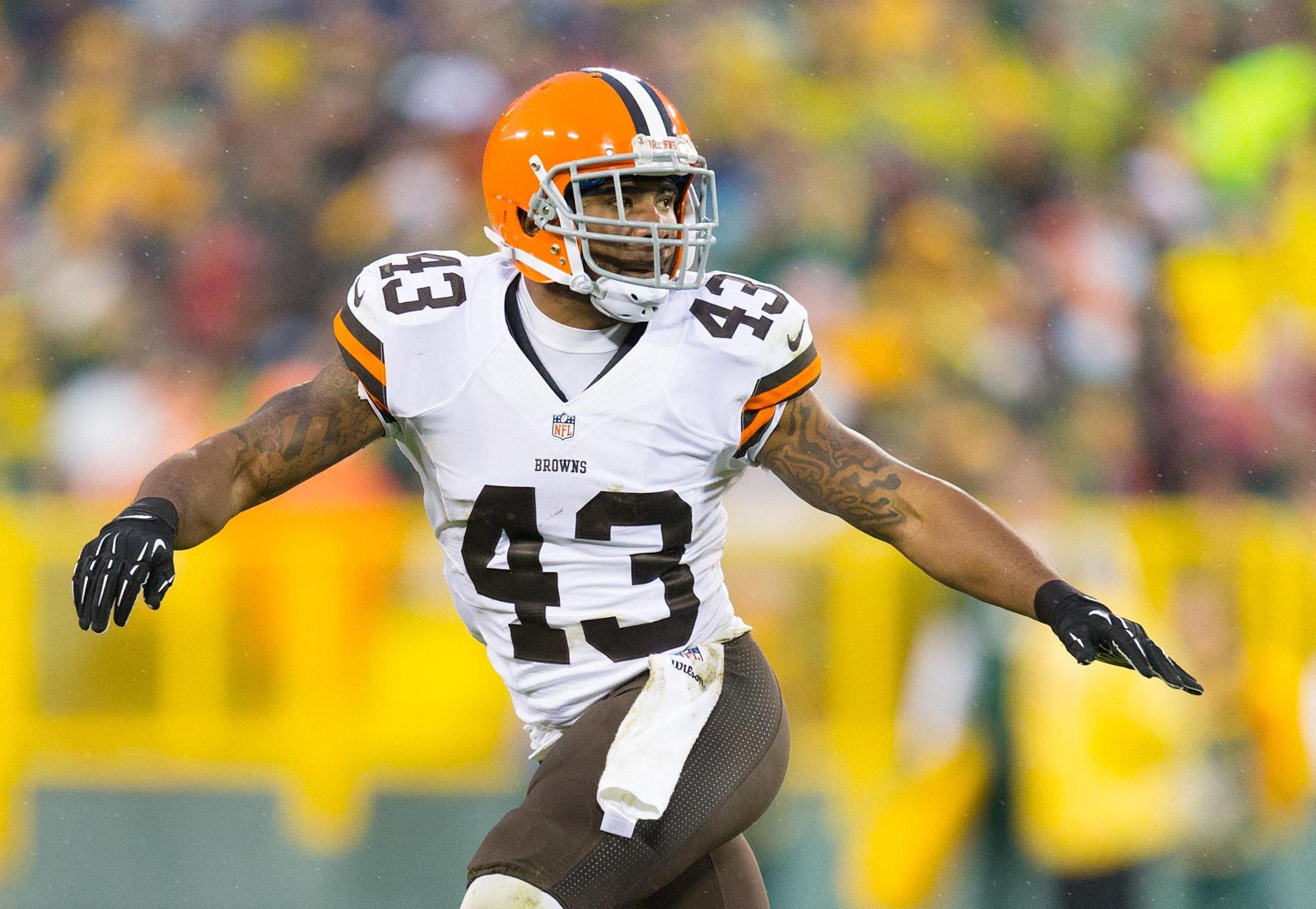 former-browns-safety-tj.-ward-announces-his-retirement